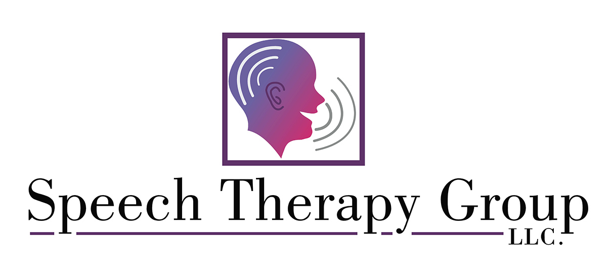 Speech Therapy Group